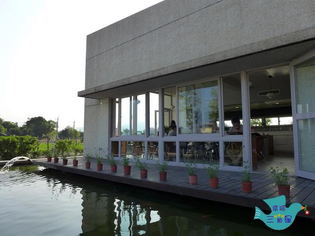 陳定南紀念園區