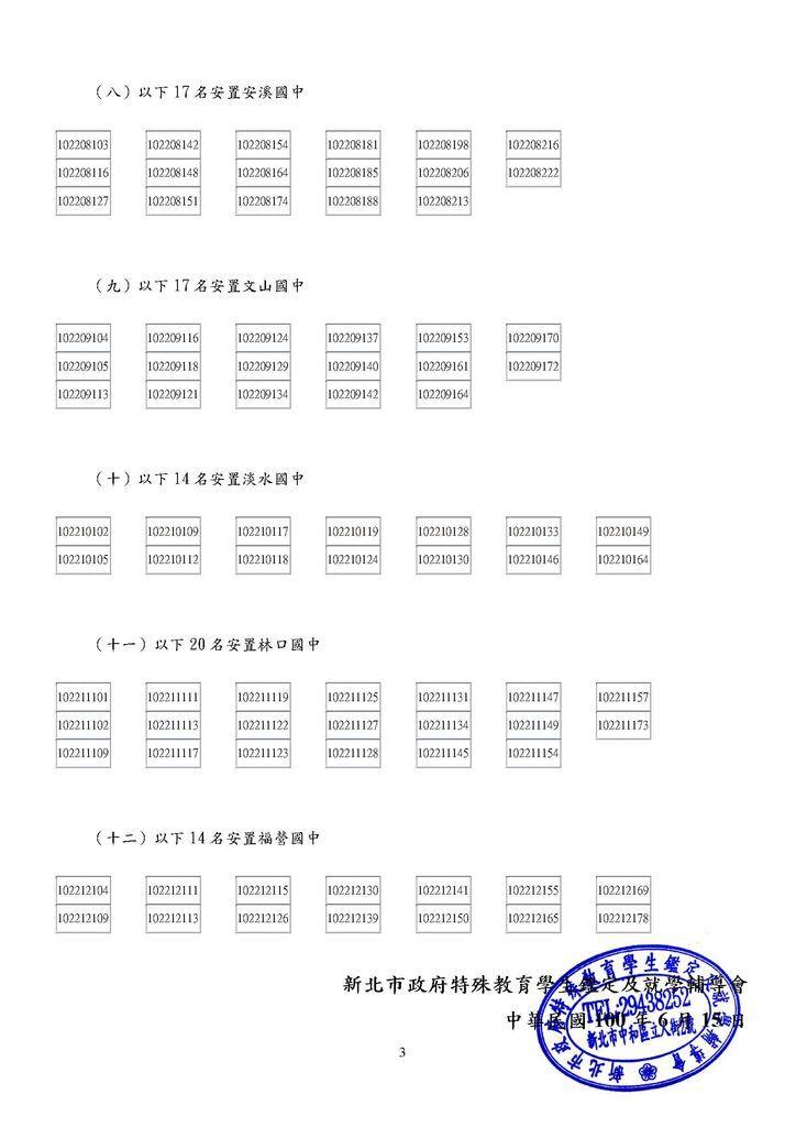 2011-6-15-15-46-25-nf1_頁面_3.jpg