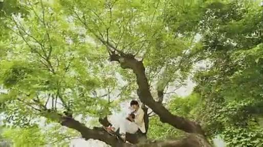 《你迷上我》OST歌曲完整版[12-40-07].JPG