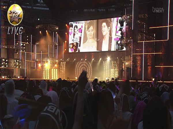 [YGDS]110820.SNSD.Seohyun_&_Yonghwa.Live_in_Niigata.HD.1080i.ts00189.png