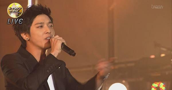 [LIVE]110820.K-POP_All_star_Live_in_Niigata.徐贤+郑荣和.平语颂[16-22-49].jpg