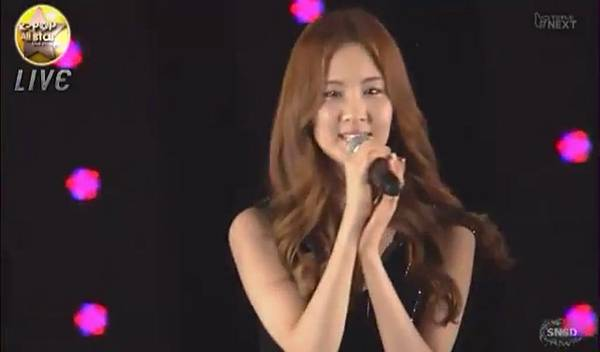 [110820] SNSD(少女時代) ~ Hoot + Gee + Oh! [K-pop All Star Live in Nigata] - YouTube[14-00-00].JPG