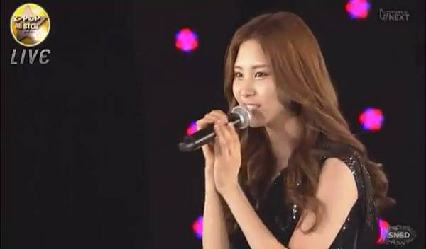 [110820] SNSD(少女時代) ~ Hoot + Gee + Oh! [K-pop All Star Live in Nigata] - YouTube[14-00-17].JPG