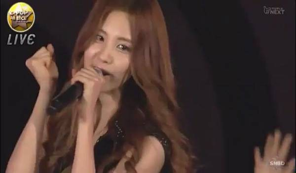 [110820] SNSD(少女時代) ~ Hoot + Gee + Oh! [K-pop All Star Live in Nigata] - YouTube[13-54-26].JPG