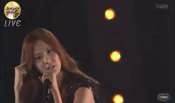 [110820] SNSD(少女時代) ~ Hoot + Gee + Oh! [K-pop All Star Live in Nigata] - YouTube[13-56-38].JPG