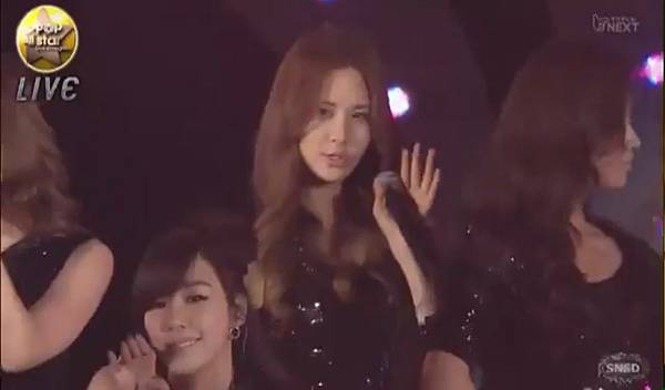 [110820] SNSD(少女時代) ~ Hoot + Gee + Oh! [K-pop All Star Live in Nigata] - YouTube[13-50-21].JPG