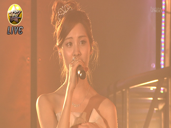 [YGDS]110820.SNSD.Seohyun_&_Yonghwa.Live_in_Niigata.HD.1080i.ts00133.png