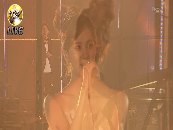 [YGDS]110820.SNSD.Seohyun_&_Yonghwa.Live_in_Niigata.HD.1080i.ts00108.png