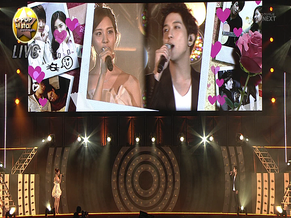 [YGDS]110820.SNSD.Seohyun_&_Yonghwa.Live_in_Niigata.HD.1080i.ts00286.png