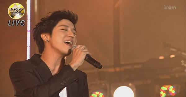 [LIVE]110820.K-POP_All_star_Live_in_Niigata.徐贤+郑荣和.平语颂[16-20-40].jpg