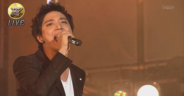 [LIVE]110820.K-POP_All_star_Live_in_Niigata.徐贤+郑荣和.平语颂[16-12-56].jpg