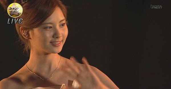 [LIVE]110820.K-POP_All_star_Live_in_Niigata.徐贤+郑荣和.平语颂[16-30-00].jpg