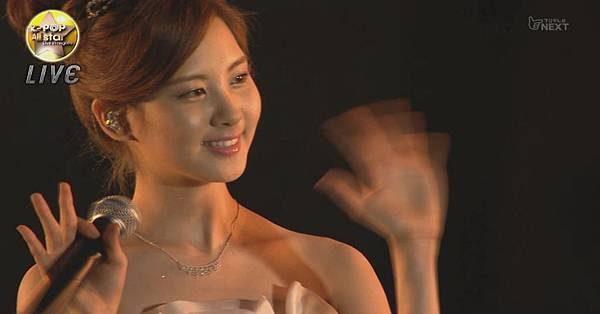 [LIVE]110820.K-POP_All_star_Live_in_Niigata.徐贤+郑荣和.平语颂[16-30-32].jpg
