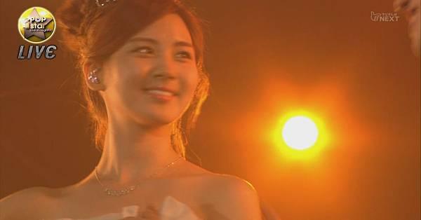 [LIVE]110820.K-POP_All_star_Live_in_Niigata.徐贤+郑荣和.平语颂[16-39-55].jpg