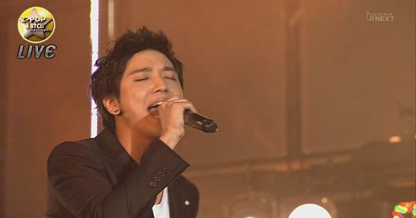 [LIVE]110820.K-POP_All_star_Live_in_Niigata.徐贤+郑荣和.平语颂[16-20-52].jpg