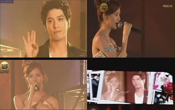 110820  Niigata Banmal Song 4angle ver. (MBC+Japan2+Fancam)-YT[12-05-17].JPG