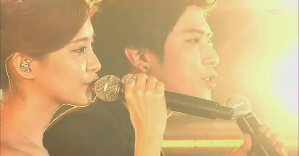 110924 Niigata yongseo - YouTube[11-59-40].JPG