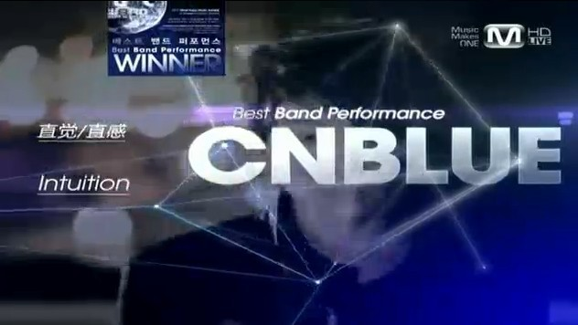 20111129 Mnet MAMA CNBLUE best Band.jpg