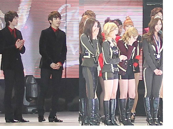120112 Golden Disk Digital SNSD & CN.jpg