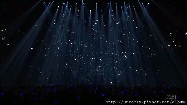 [CNBLUE樂團吧]140126_0000373440.jpg