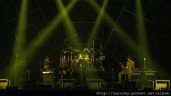 [CNBLUE樂團吧]140126_0001124056.jpg