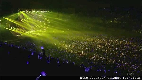 [CNBLUE樂團吧]140126_0001129428.jpg