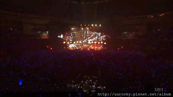 [CNBLUE樂團吧]140126_0001360259.jpg