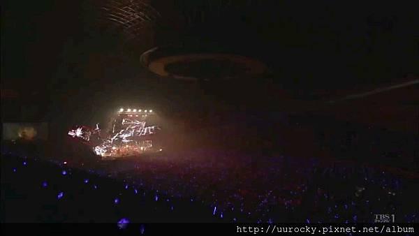 [CNBLUE樂團吧]140126_0001365898.jpg