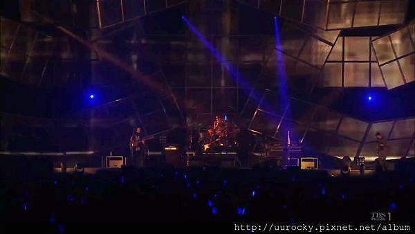[CNBLUE樂團吧]140126_0001771169.jpg