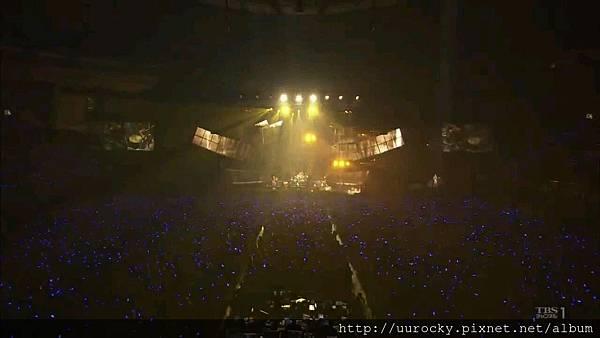 [CNBLUE樂團吧]140126_0001843175.jpg