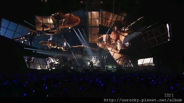 [CNBLUE樂團吧]140126_0001874005.jpg