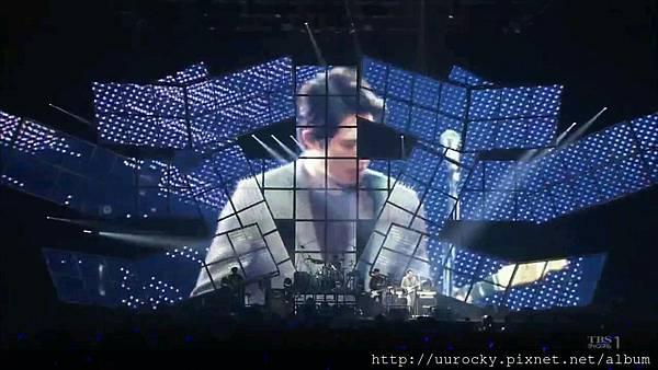 [CNBLUE樂團吧]140126_0001900932.jpg