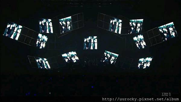 [CNBLUE樂團吧]140126_0002680778.jpg