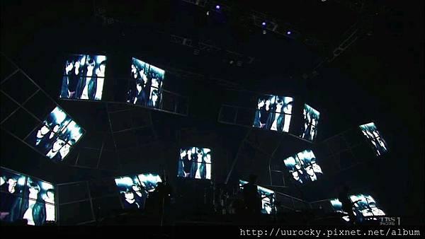 [CNBLUE樂團吧]140126_0002687818.jpg