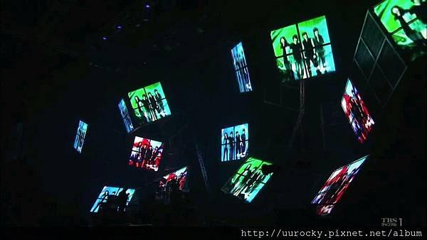 [CNBLUE樂團吧]140126_0002696394.jpg
