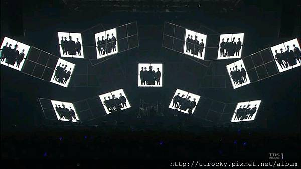 [CNBLUE樂團吧]140126_0002715179.jpg