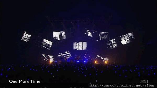 [CNBLUE樂團吧]140126_0002738035.jpg