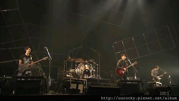 [CNBLUE樂團吧]140126_0003119617.jpg