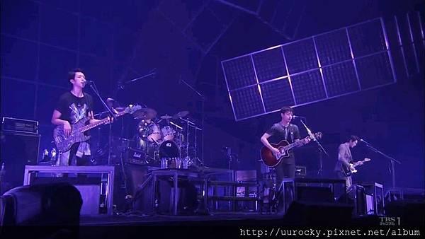 [CNBLUE樂團吧]140126_0003330127.jpg