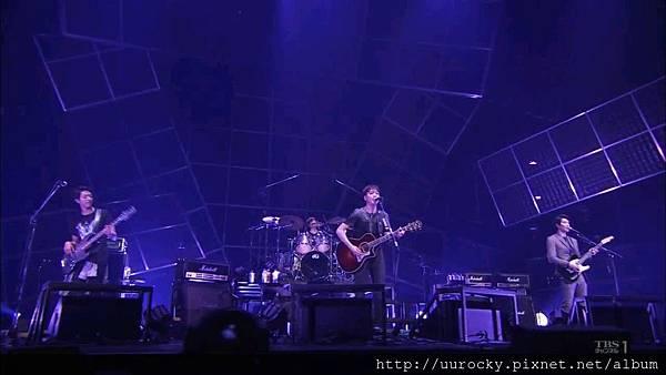 [CNBLUE樂團吧]140126_0003344842.jpg