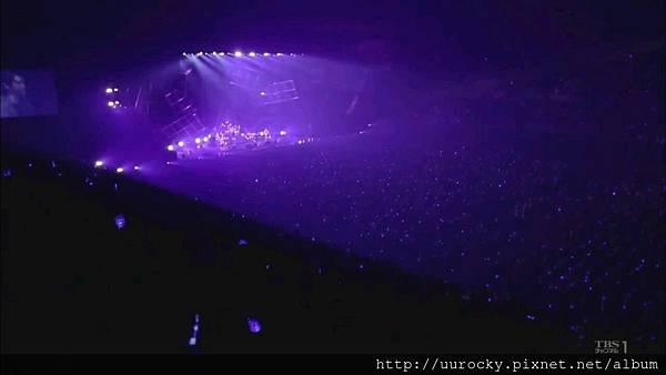 [CNBLUE樂團吧]140126_0003423987.jpg
