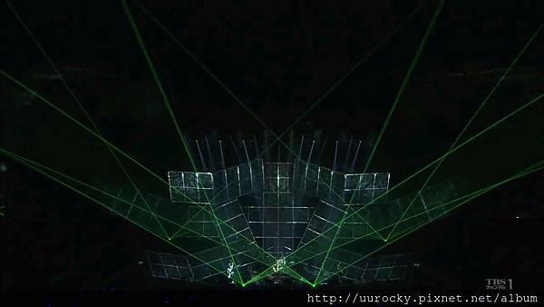 [CNBLUE樂團吧]140126_0003655485.jpg