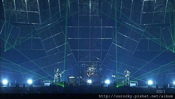 [CNBLUE樂團吧]140126_0003673770.jpg