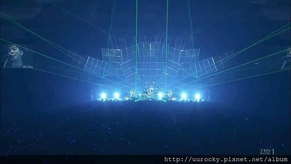 [CNBLUE樂團吧]140126_0003688752.jpg