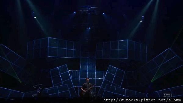 [CNBLUE樂團吧]140126_0003714844.jpg
