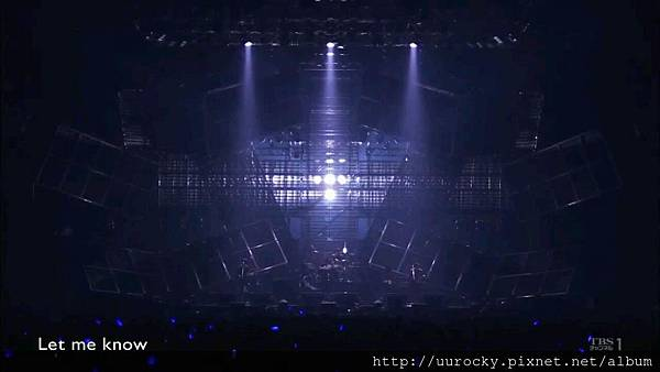 [CNBLUE樂團吧]140126_0003790954.jpg