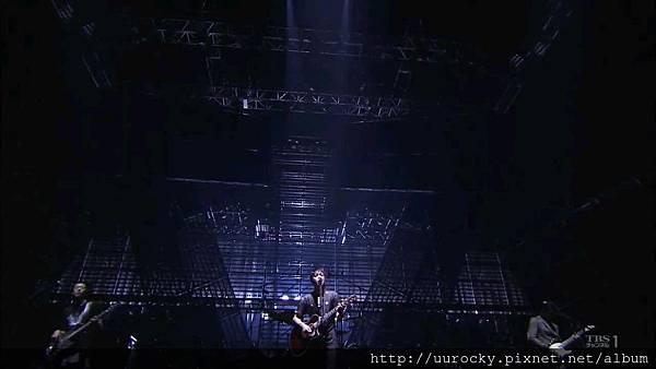 [CNBLUE樂團吧]140126_0003805201.jpg