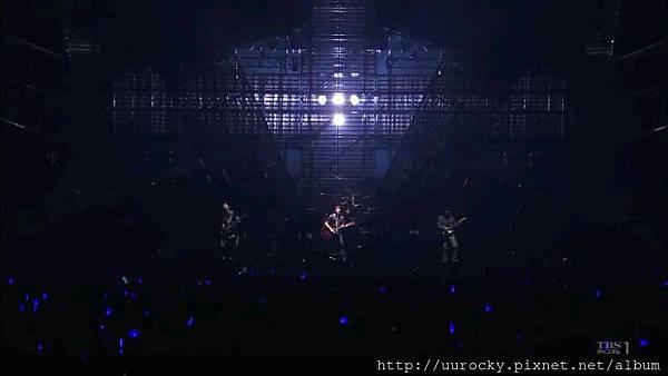 [CNBLUE樂團吧]140126_0003854050.jpg