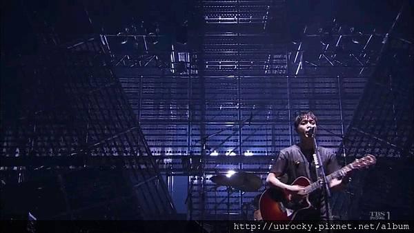 [CNBLUE樂團吧]140126_0003880076.jpg