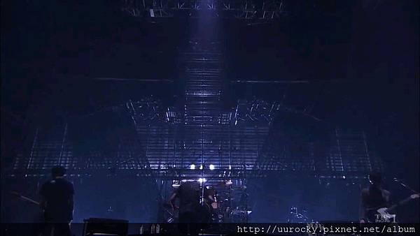 [CNBLUE樂團吧]140126_0004001598.jpg